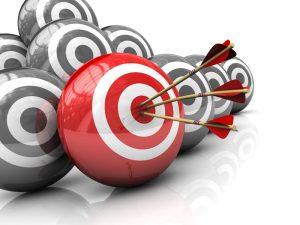 logra-tus-objetivos-propuestos_x2