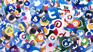 social-media-icons-generic-ss-1920